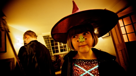 Instography_2013-10-26